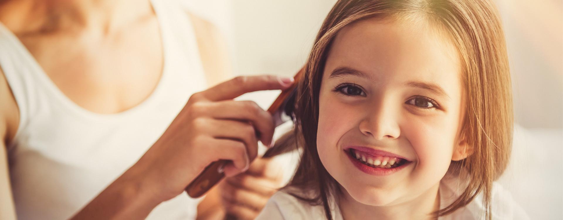 Bio-compatibility Hair Analysis