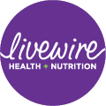 Livewire Health and Nutrition