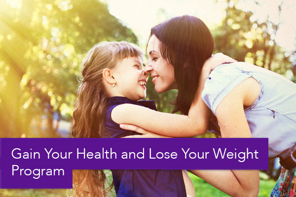 Paarambariya maruthuvam for weight loss in tamil