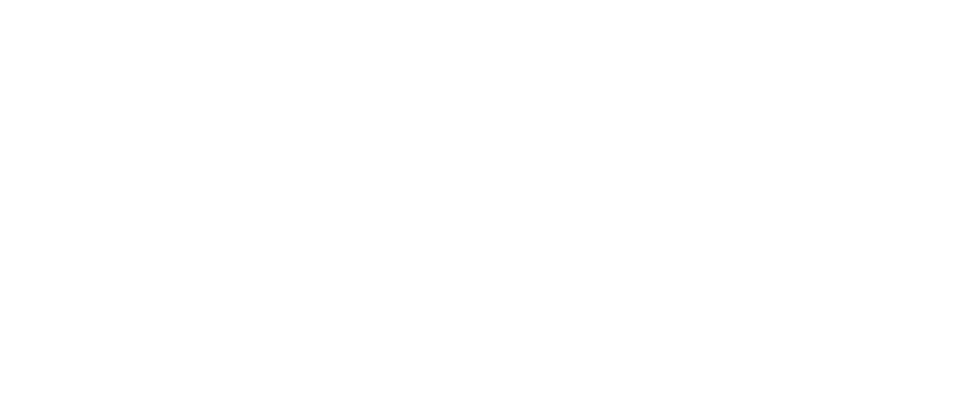 Healthy Families 6 Week Program logo