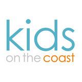 Kylie Pinwill Nutritionist Editorial in Kids on the Coast Magazine