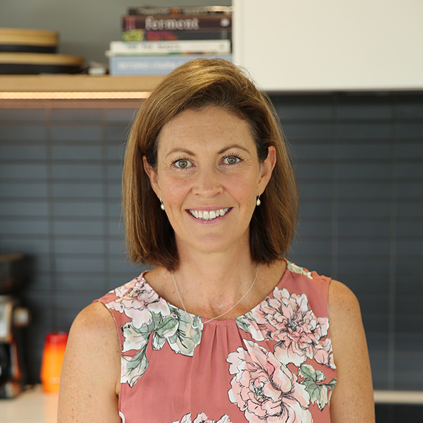 Kylie Pinwill Nutritionist, Public Speaker, Health Coach, Sunshine Coast, Brisbane, Sydney Livewire Nutrition